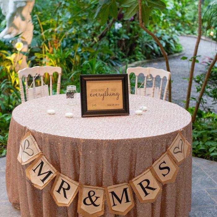 Magnolia Plantation Conservatory Wedding | Charleston Wedding Photographer