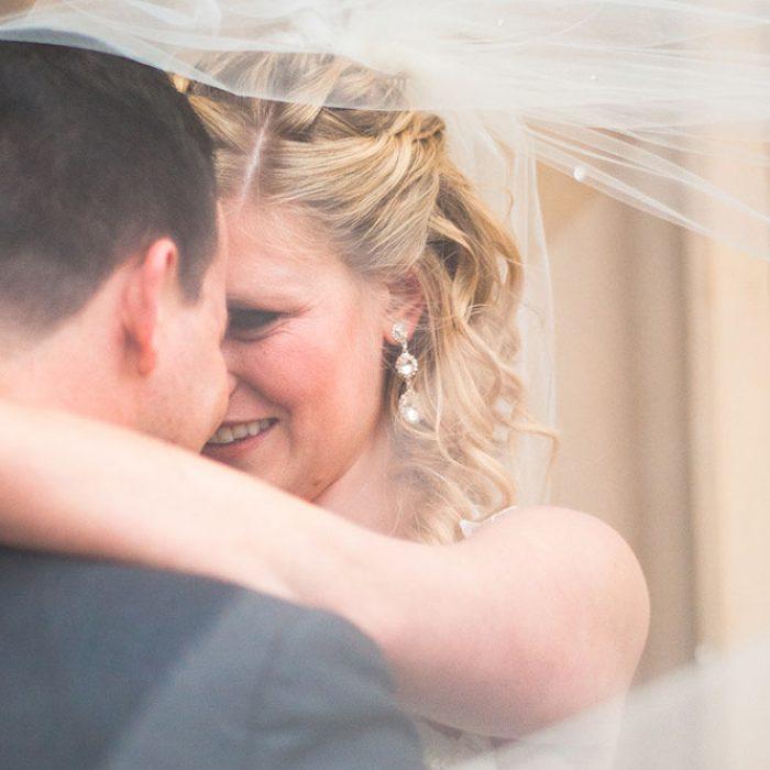 Unitarian Church Wedding | Charleston Wedding Photographer
