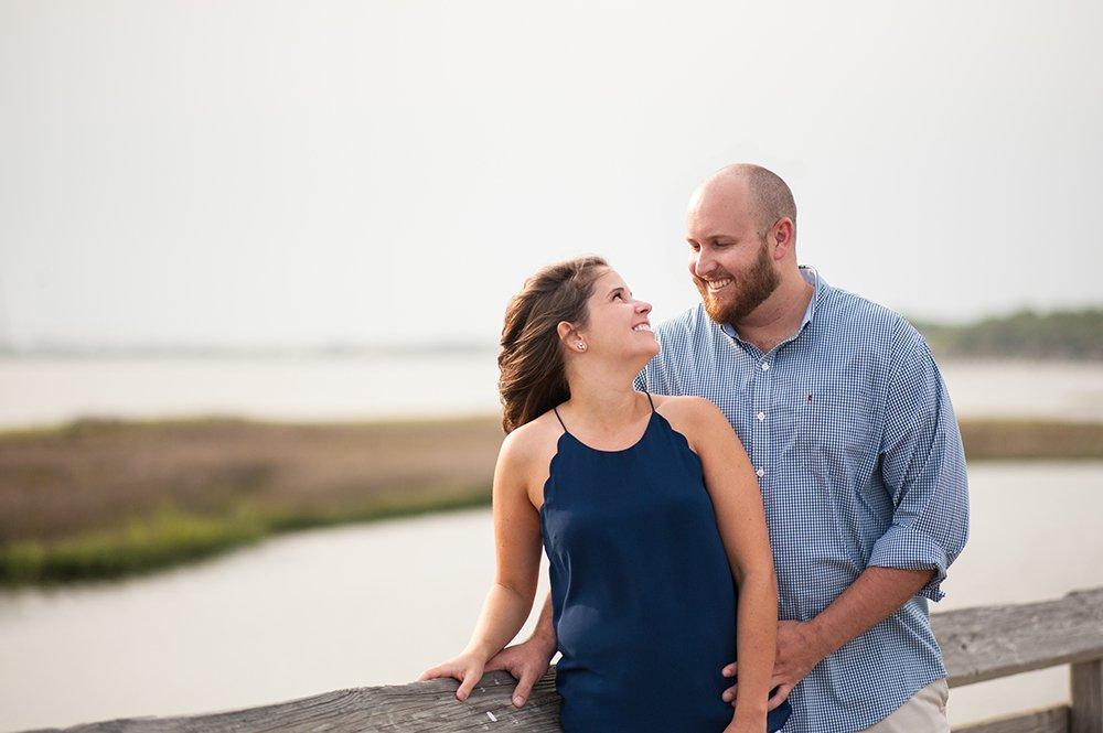 mount pleasant sc dating
