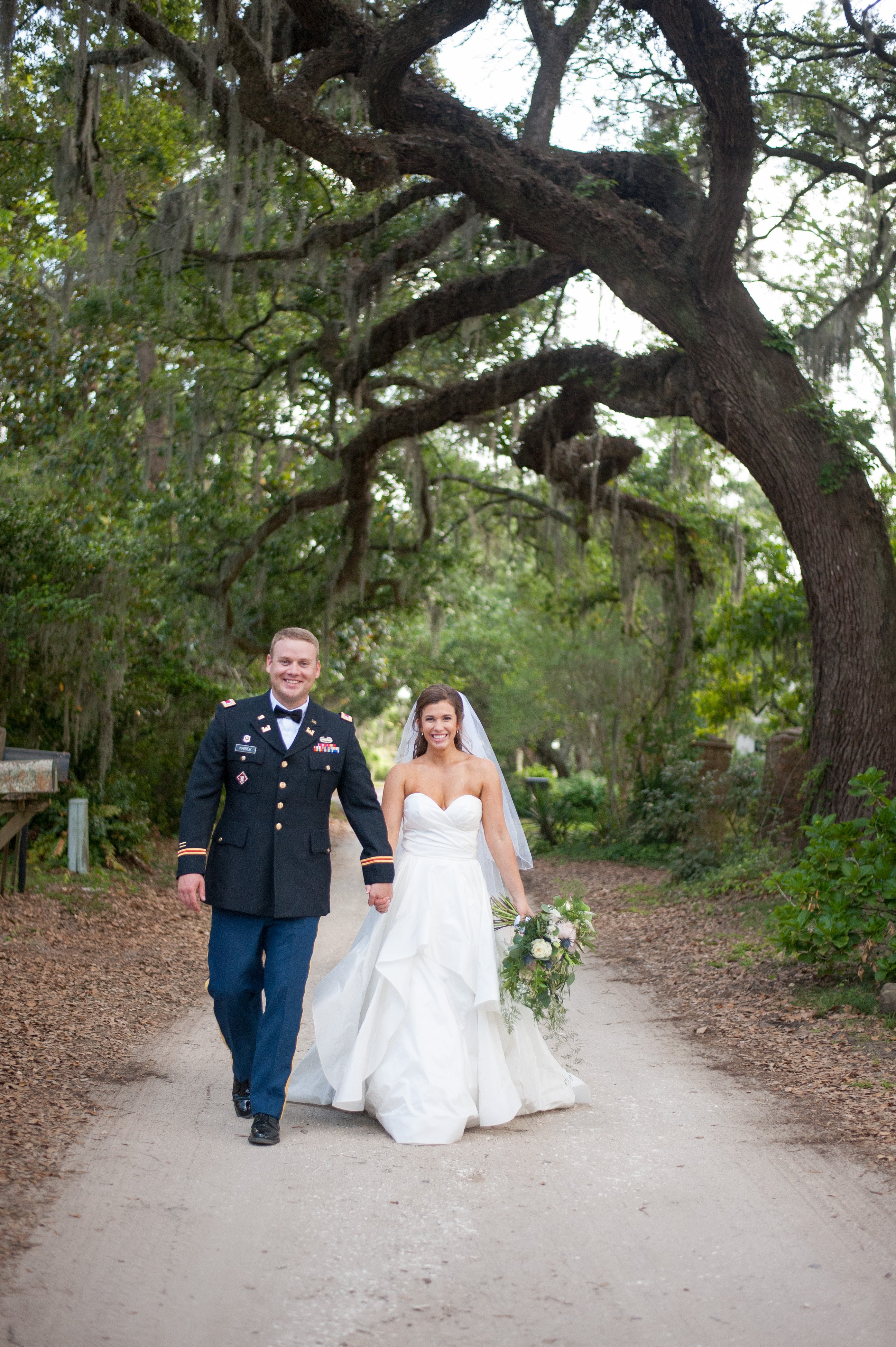Wadmalaw-Island-Wedding-rockville-presbyterian