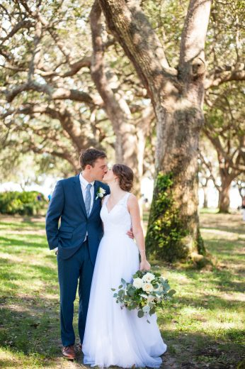 Charleston-Wedding-Photography-bride-groom