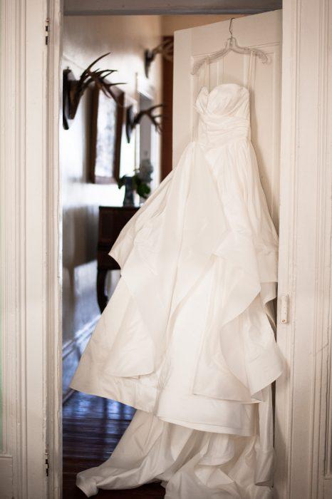 charleston-wedding-photography-dress