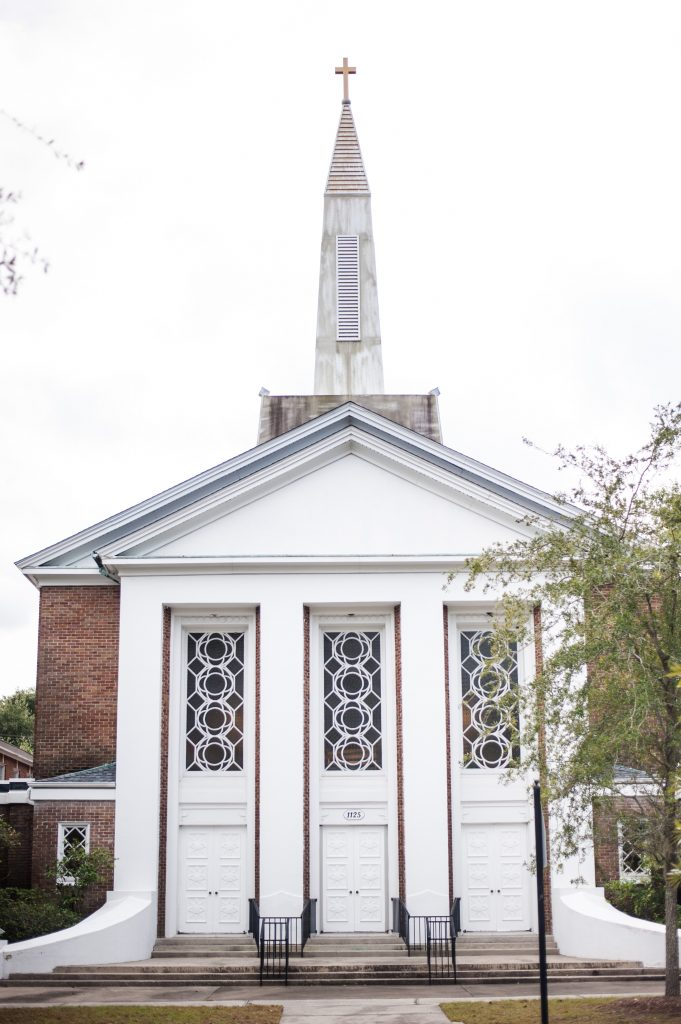 north-charleston-united-methodist-church