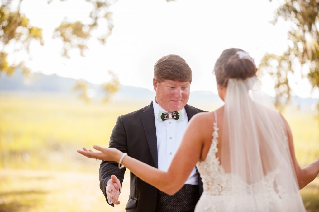 Cypress Trees Plantation Wedding Edisto, SC