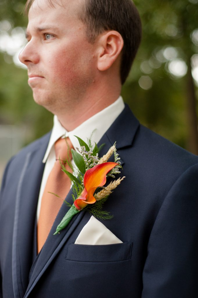 fall-wedding-charleston-sc