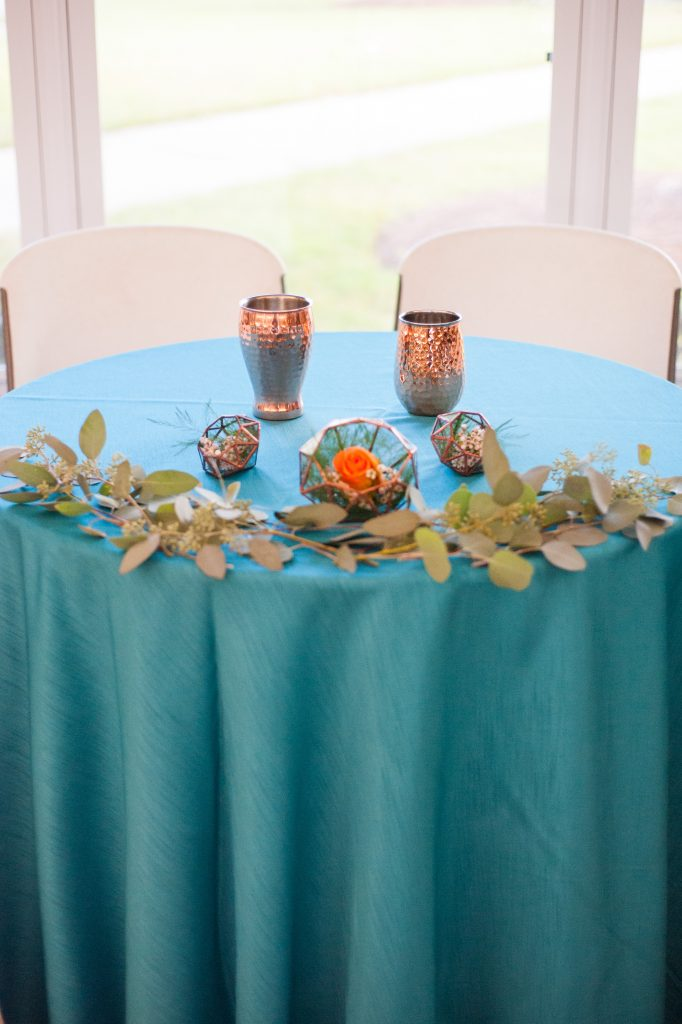 fall-wedding-charleston-sc-copper-teal