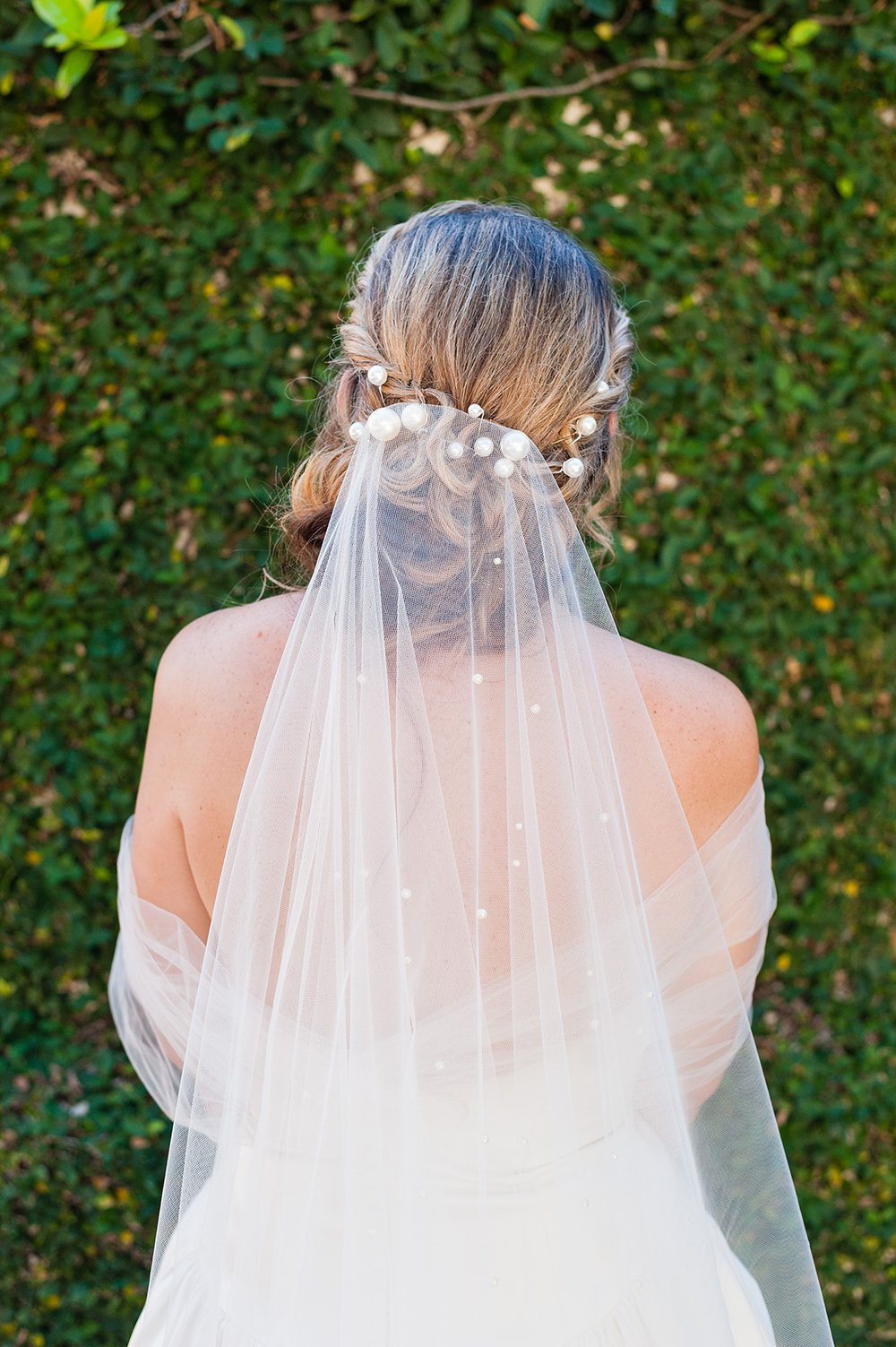 downtown-charleston-wedding-64