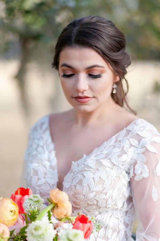 runnymede bridals