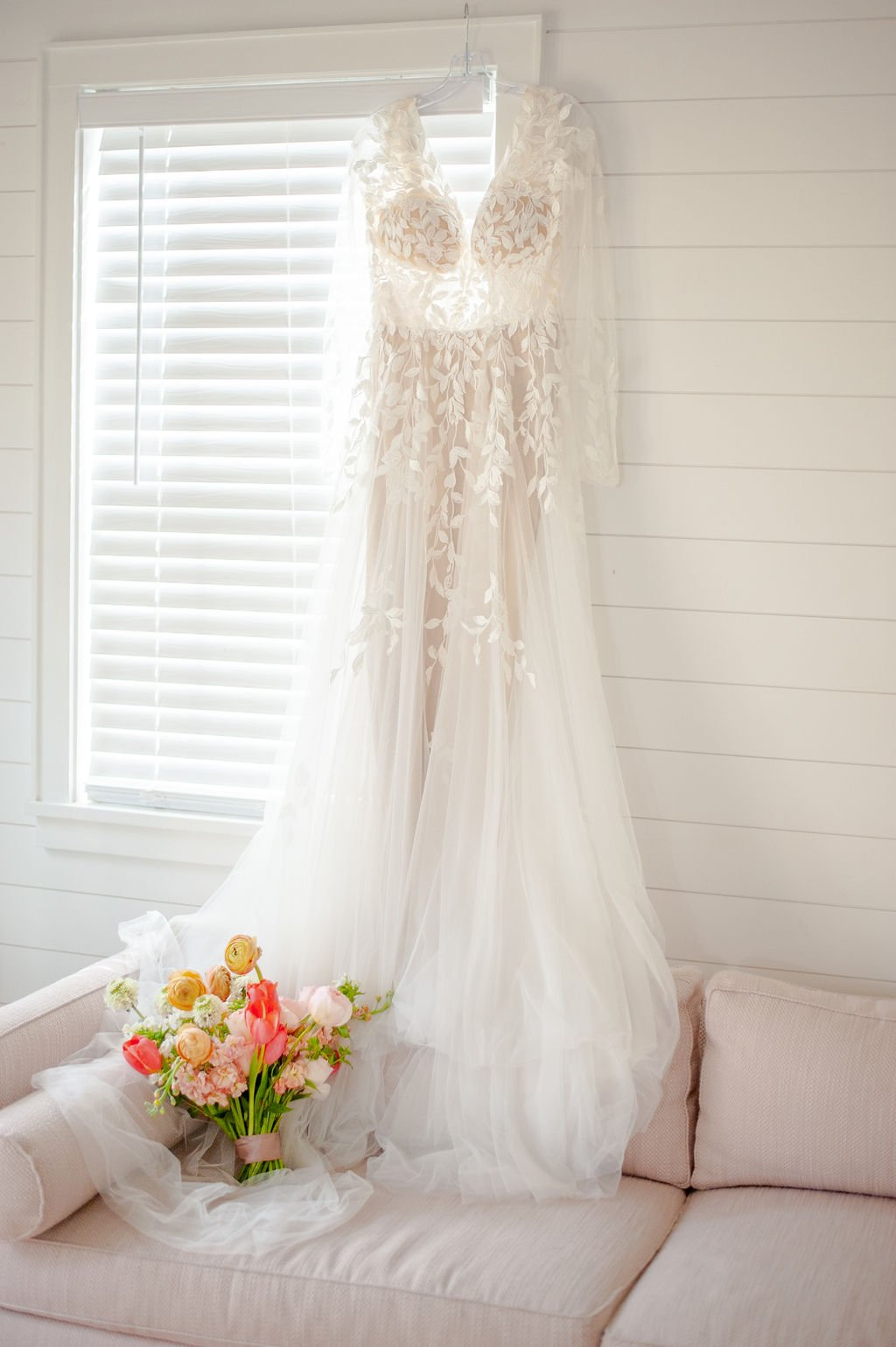 runnymede-bridals-9