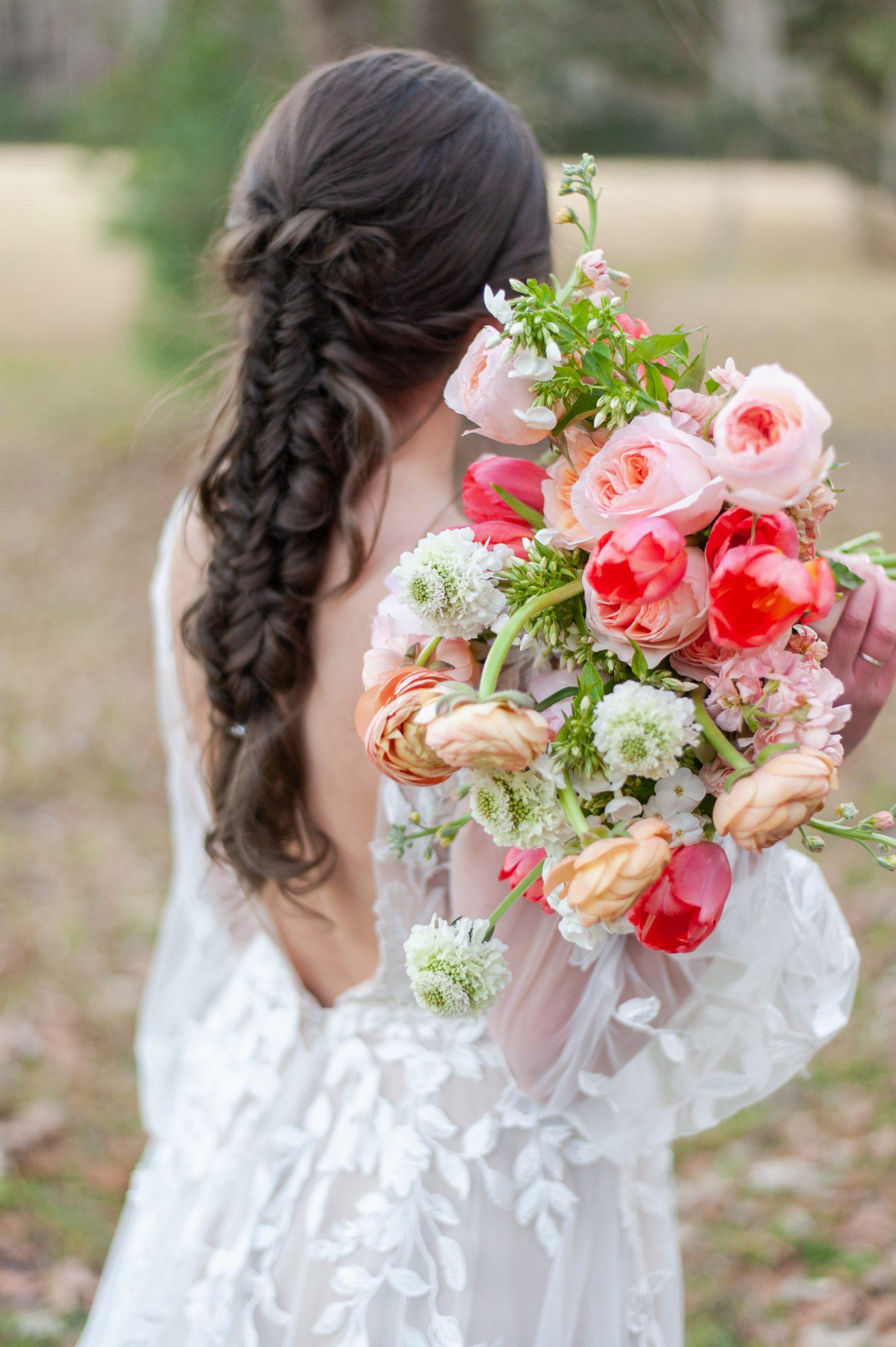 runnymede-plantation-bridal-photos-2