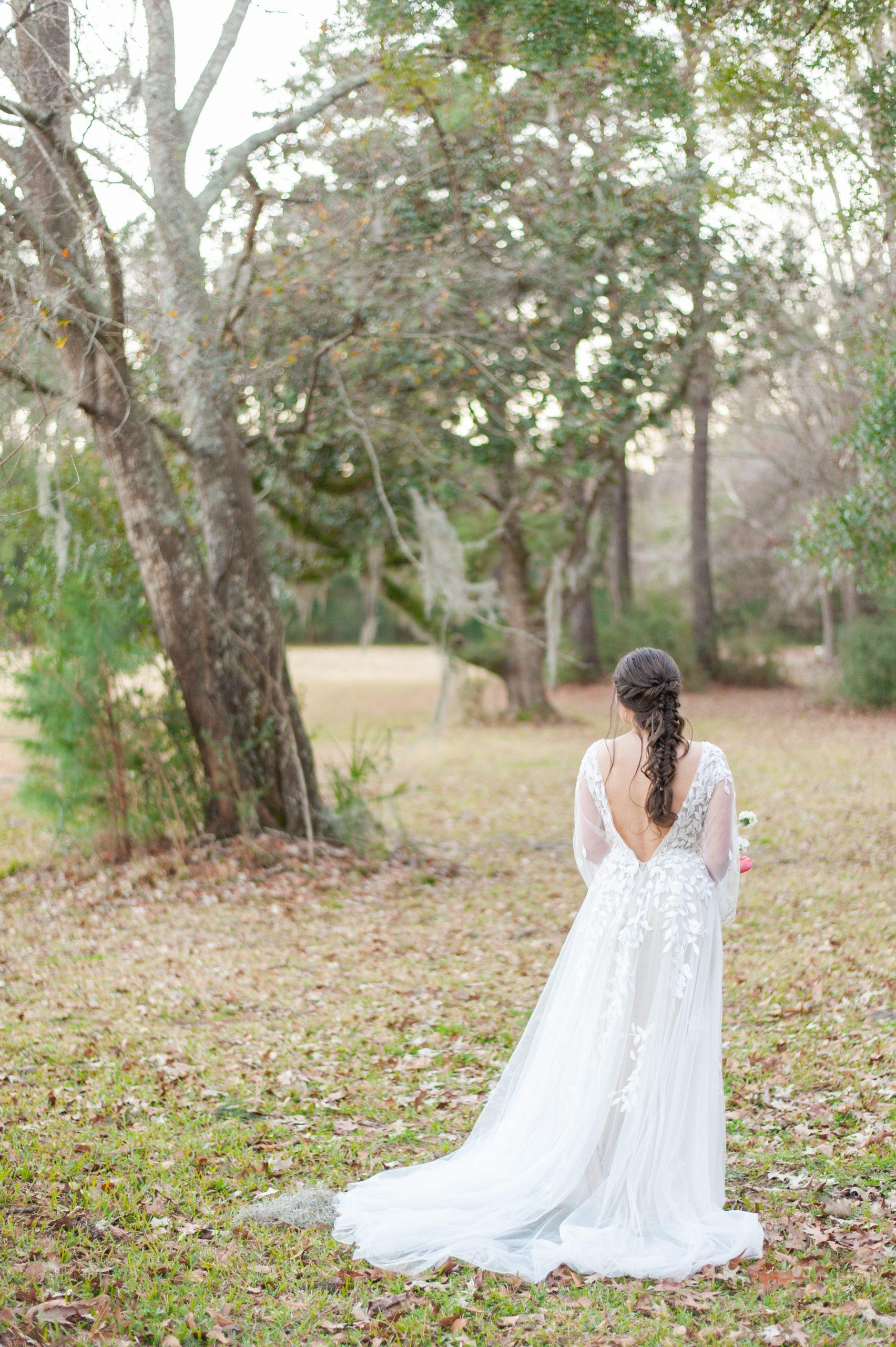runnymede-plantation-bridal-photos-3